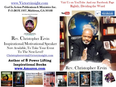 BOOK AND SPEAKER PROMOTION 6-1-2018.jpg
